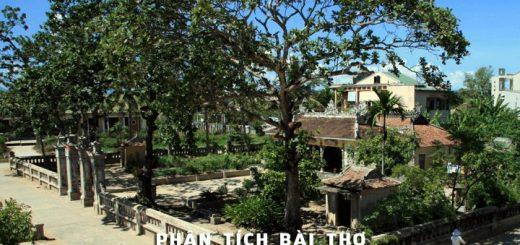 phan tich bai tho day thon vi da cua han mac tu 520x245 - Phân tích bài thơ Đây thôn Vĩ Dạ của Hàn Mặc Tử