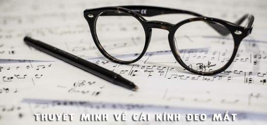 thuyet minh ve cai kinh deo mat 520x245 - Thuyết minh về cái kính đeo mắt - Văn mẫu lớp 8