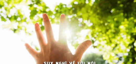 ban cho de cuoc song troi qua ke tay 520x245 - Suy nghĩ về lời nói: Bạn chớ để cuộc sống trôi qua kẽ tay...