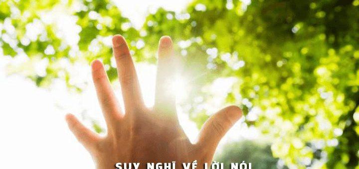 ban cho de cuoc song troi qua ke tay 720x340 - Suy nghĩ về lời nói: Bạn chớ để cuộc sống trôi qua kẽ tay...