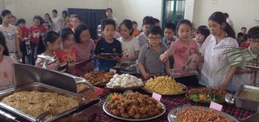 hoc an hoc noi hoc goi hoc mo 520x245 - Bình luận câu tục ngữ: Học ăn, học nói, học gói, học mở - Văn mẫu lớp 7
