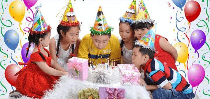 ke lai buoi sinh nhat cua em 720x340 - Kể lại buổi sinh nhật của em - Văn mẫu lớp 6