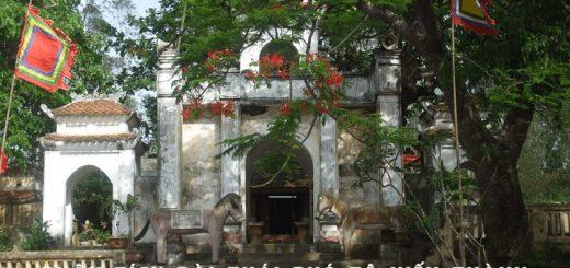 phan tich bai thai pho to hien thanh 520x245 - Phân tích bài Thái phó Tô Hiến Thành