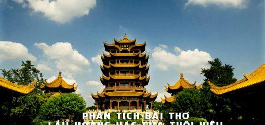 phan tich bai tho lau hoang hac cua thoi hieu 520x245 - Phân tích bài thơ Lầu Hoàng Hạc của Thôi Hiệu
