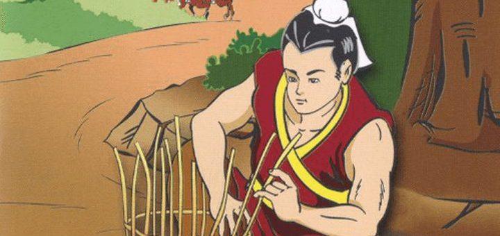 phan tich bai tho to long thuat hoai pham ngu lao 2 720x340 - Phân tích bài thơ Thuật hoài (Tỏ lòng) của Phạm Ngũ Lão