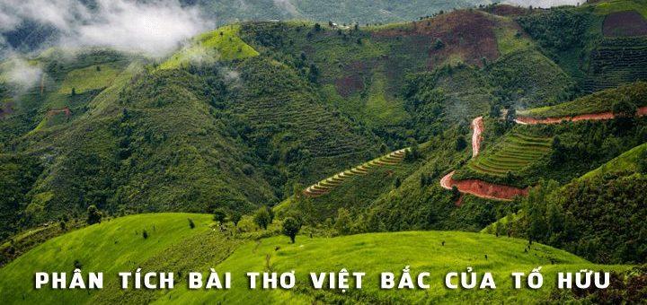 phan tich bai tho viet bac cua to huu 720x340 - Phân tích bài thơ Việt Bắc của Tố Hữu