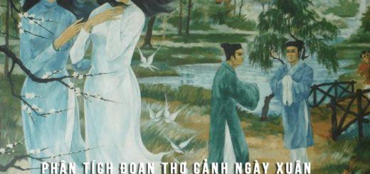 phan tich canh ngay xuan truyen kieu 520x245 - Phân tích đoạn thơ Cảnh ngày xuân trong Truyện Kiều của Nguyễn Du