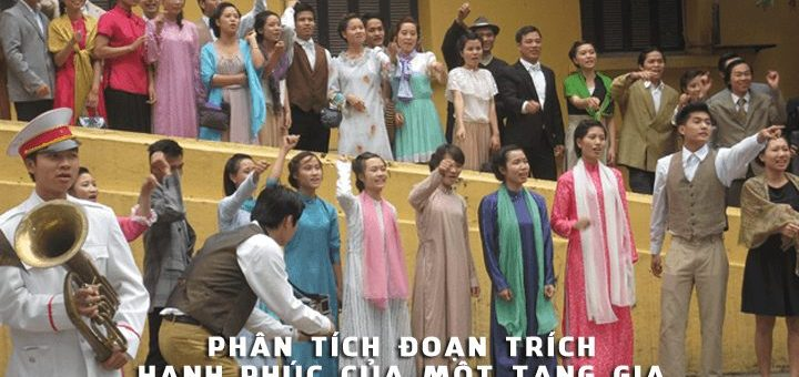 phan tich doan trich hanh phuc cua mot tang gia 720x340 - Phân tích đoạn trích Hạnh phúc của một tang gia của Vũ Trọng Phụng