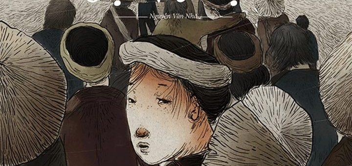 phan tich gia tri nhan dao sau sac cua truyen vo nhat 720x340 - Phân tích giá trị nhân đạo sâu sắc của truyện ngắn Vợ nhặt của Kim Lân
