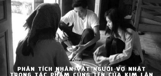 phan tich nhan vat nguoi vo nhat trong tac pham vo nhat 520x245 - Phân tích nhân vật người Vợ nhặt trong tác phẩm cùng tên của Kim Lân