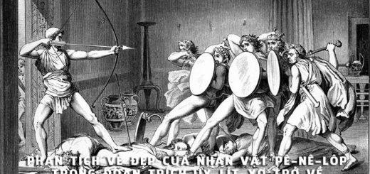 phan tich nhan vat pe ne lop trong doan trich uy lit xo tro ve 520x245 - Phân tích vẻ đẹp của nhân vật Pê-nê-lôp trong đoạn trích Uy-lít-xơ trở về