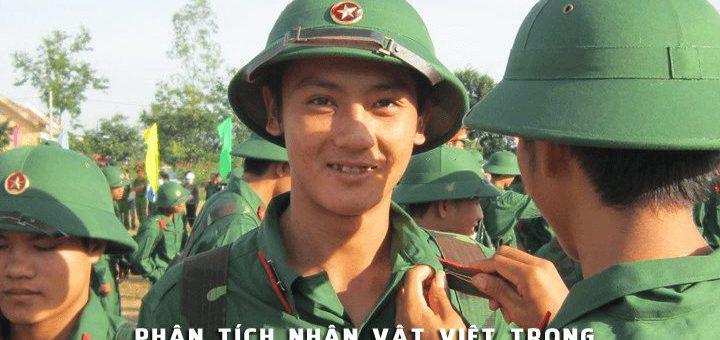 phan tich nhan vat viet trong tac pham nhung dua con trong gia dinh 720x340 - Phân tích nhân vật Việt trong tác phẩm Những đứa con trong gia đình của Nguyễn Thi