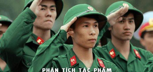phan tich tac pham nhung dua con trong gia dinh 520x245 - Phân tích tác phẩm Những đứa con trong gia đình của Nguyễn Thi