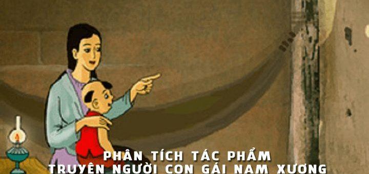 phan tich tac pham truyen nguoi con gai nam xuong 720x340 - Phân tích tác phẩm Truyện người con gái Nam Xương của Nguyễn Dữ
