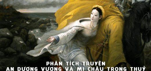 phan tich truyen an duong vuong va mi chau trong thuy 520x245 - Phân tích truyện An Dương Vương và Mị Châu Trọng Thuỷ