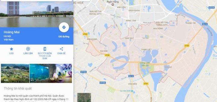ban nha hoang mai 1 ty su lua chon phu hop cho khach hang 720x340 - Bán nhà Hoàng Mai 1 tỷ, sự lựa chọn phù hợp cho khách hàng
