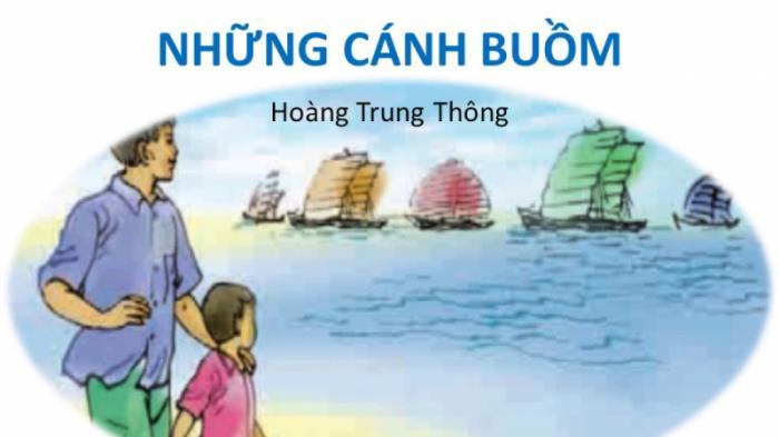 top 10 bai tho hay cua nha tho hoang trung thong 2 - Top 10 Bài thơ hay của nhà thơ Hoàng Trung Thông
