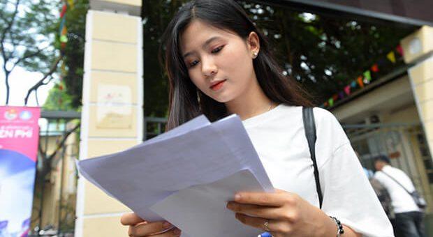 6f73e0f8f18115df48318 620x340 - Học sinh cần rèn luyện những kỹ năng nào trong những kỹ năng của thế kỷ 21