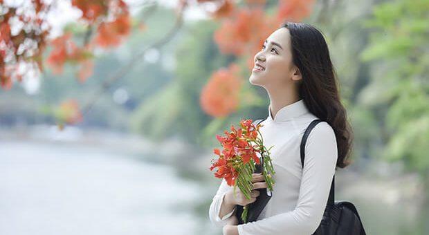 """7212 1494911290056 1016 620x340 - Cảm nhận khổ thơ đầu và khổ thơ cuối bài thơ """"Mùa xuân nho nhỏ"""" (Thanh Hải)"""