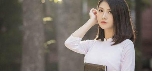 c879b28906e31e1d66d06429d0158f1c 520x245 - Hoàn cảnh ra đời bài thơ Tây Tiến (Quang Dũng)