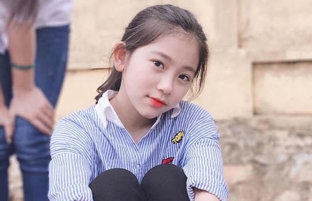 Đề thi thử THPT quốc gia môn văn .đề số 30 Việt Bắc Tố Hữu
