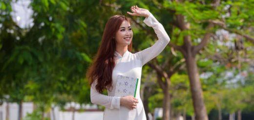 """hoaphuong 17 520x245 - Phân tích những điểm giống nhau và khác nhau của hai nhân vật Việt và Chiến truyện ngắn """"Những đứa con trong gia đình"""" của Nguyễn Thi"""