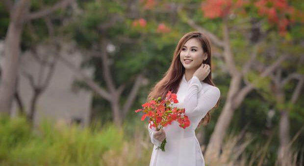 hoaphuong 26 620x340 - Thuyết minh sự nghiệp văn chương của Nguyễn Đình Chiểu